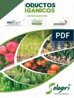 CATALOGO-SOLAGRI-PERU.pdf
