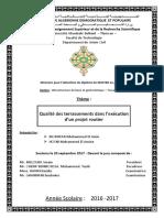 !!!M.s.Gc.Mokhtari+Hosni.pdf