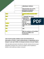 COMUNICACION 3.docx