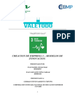 PROYECTO CREACION DE EMPRESA.docx