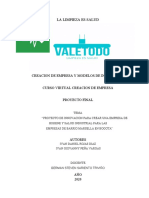 PROYECTO EN  PDF.docx