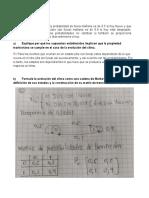 Taller Eje 3 Investigacion de Operaciones 2.docx