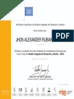 fundamentos generales mipg.pdf