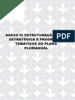 ANEXO-II-Estruturação-base-estratégica-e-programas-temáticos-do-PPA.pdf