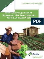 Compendio_de_Estudos_da_Conab_V.9_-_Resultados_do_PAA_-_2016_1