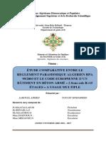 !!Ms.Gc.Lahouel+Youcef.pdf