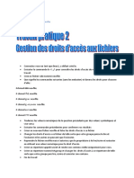 TP3-GestionDesDroits
