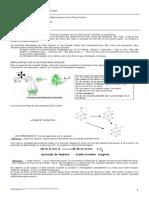 bio-electronique-2