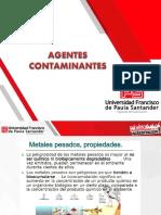 AGENTES CONTAMINANTES (ECOTOXICOLOGIA)..13.09 (1).pdf