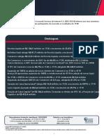 locaweb.pdf