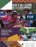 Diversidad e inclusion-guia tres.pdf