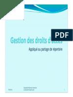 Linux-Cours_11_droit_acces