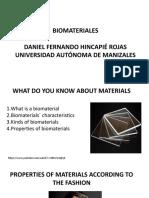clase 1, Historia biomateriales.pptx