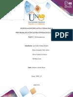 Trabajo colaborativo_50002-29 (1) (1) (2)