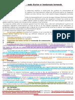 endocrinologie_s6_Dahbi.-1.docx