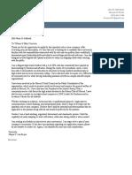 avid 12 portfolio- cover letter 04 25 20