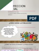 PROYECCION-SOCIAL l