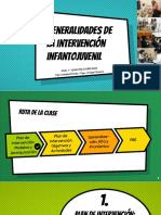 Clase 1. A Generalidades de la Intervención - Plan de Int. Modelos y Jerarquización (1).pdf