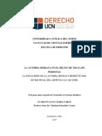 TESIS SCARLETT SANTA MARÃ_A - dcto correcto.pdf