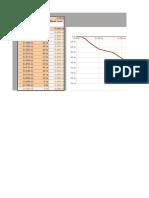 Mechanised Construction Method Selection.xlsx
