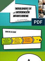 Clase 1. D Generalidades de la Intervención - Práctica Basada en Evidencia.pdf