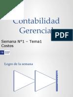 SEMANA_1_Tema_1_COSTOS.pptx