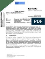 RESPUESTA MINISTERIO DE HACIENDA Y CREDITO.pdf