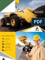 APS produto.pdf