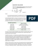 3.5 Aplicacion seleccion y evaluacion.docx