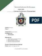 MicroEconomiaFinal