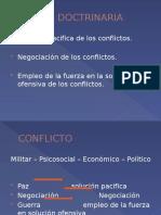 DIAPOSITIVAS MAT MIL 2014.pptx