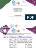 Anexo 4 - Plantilla paso 3 (3)