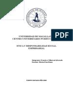 ETICA Y RSE EMPRESARIAL-FRANCISCO VILLARROEL- TEC. NIVEL SUPERIOR EN ADMINISTRACION.docx