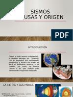 CAUSA Y ORIGEN DEL SISMO.pptx