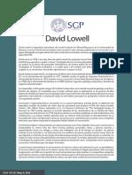 David Lowell.pdf