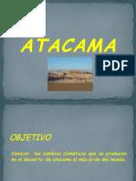 ATACAMA.pptx