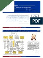 09-PolOrtogonales-2x1.pdf