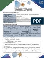 2 Guía para el uso de recursos educativos - Implementación de escenario problémico.pdf