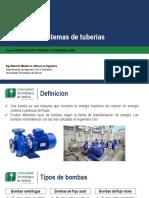5. Bombas en sistemas de tuberías.pdf