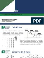 6. Redes de tuberías.pdf