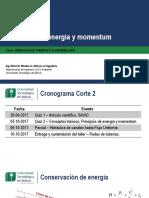 8. Principios de energía y momentum.pdf