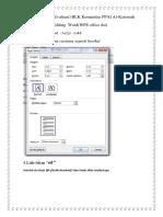 blkk.pdf