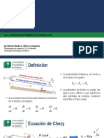 9. Flujo uniforme.pdf