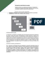 ENFOQUES DE GESTIÓN DE CALIDAD.pdf