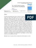 Basic_education_teachers_concept_of_effective_tea.pdf