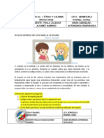 ACTIVIDADES ETICA 11° (4).docx
