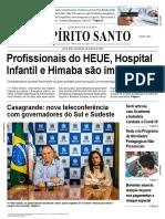 diario_oficial_2020-04-03_completo.pdf