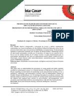 797-1867-1-PB.pdf
