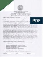 Compito_con_''soluzioni''.pdf