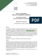 235-926-1-PB.pdf